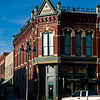 Our Home Towns of Iowa : 25 galleries with 2019 photos